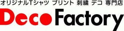 WEB用ロゴ.jpgのサムネイル画像のサムネイル画像
