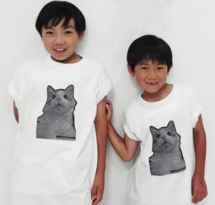 凛&蓮(猫&猫)修正済.jpg