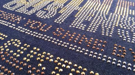 http://www.deco-factory.net/blog/images/KIMG3251.JPG